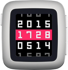 Старт продаж Pebble Time - 9