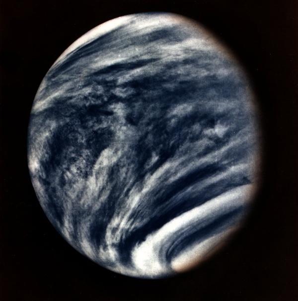 Как исследуют планеты - 20