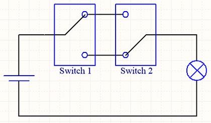 Мой умный выключатель или как я сделал девайс для умного дома без опыта разработки электроники, проживая в деревне в Индонезии - 2