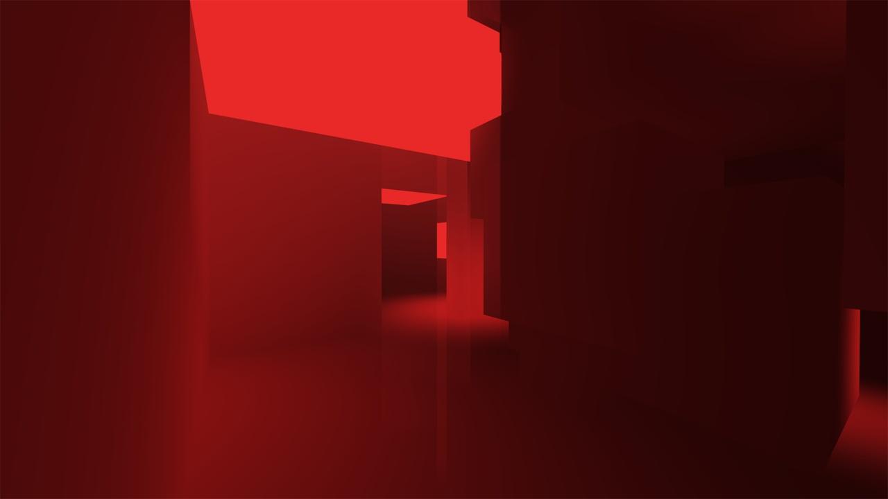 Опыт создания квеста в реальности с использованием Oculus Rift и Leap Motion - 2