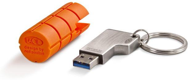 Выбираем правильную флэшку USB 3.0 - 11