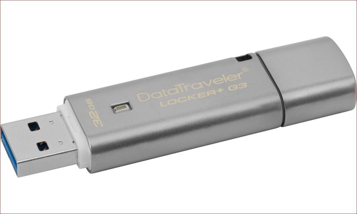 [Информационный пост] Файловые системы для USB накопителей и карт памяти - 2