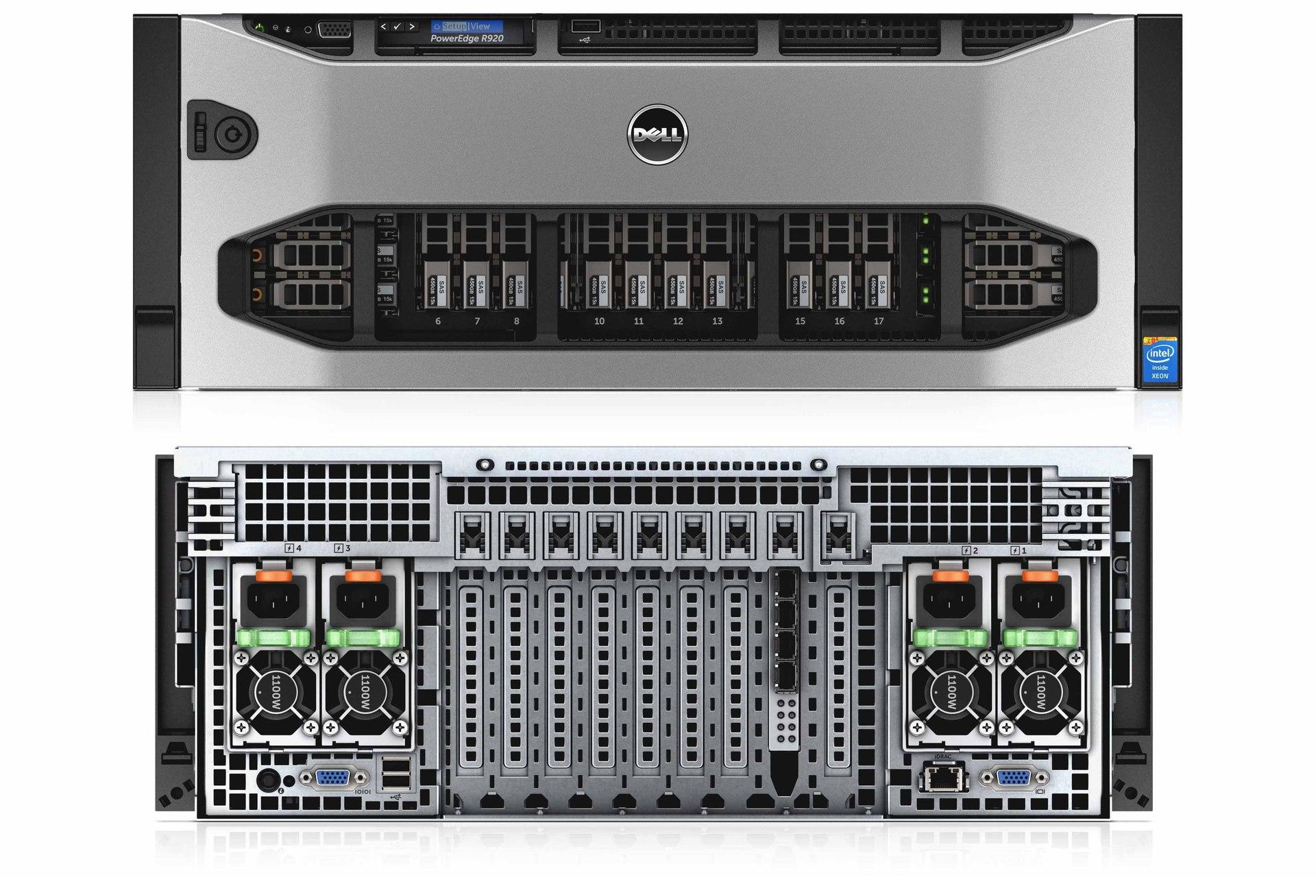 Распродажа: волшебный SSD хостинг на год по 3-х месячной стоимости + перенос от другого провайдера бесплатно - 1