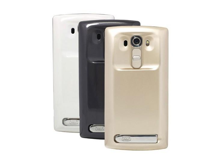 Mugen HLI-G4XL LG G4