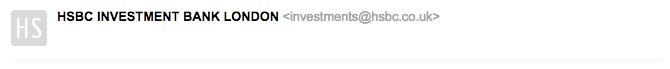 Инвесторы лейтенанта Шмидта, или как мы отказались от $2,5 млн инвестиций - 2