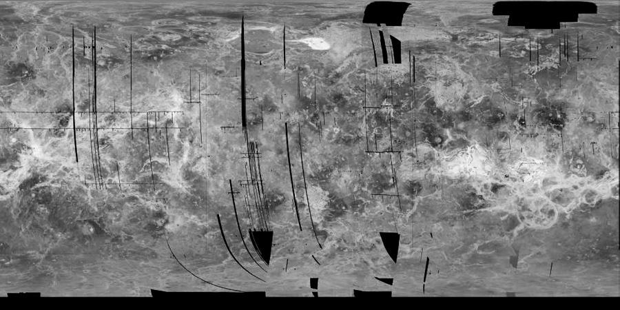 Venus_Magellan_C3-MDIR_Global_Mosaic_1024.jpg
