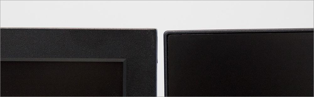 Обзор frameless-монитора EIZO Foris FS2434 - 30