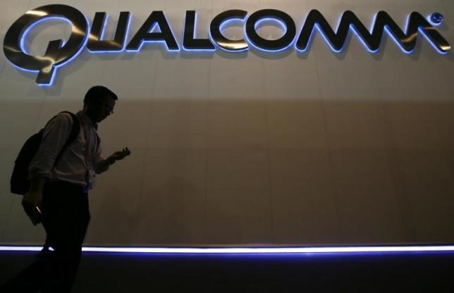 Другим потенциальным покупателем мобильного подразделения Qualcomm считается консорциум с участием Samsung