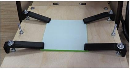 Простой и недорогой 3-х осевой фрезерный станок с ЧПУ. Часть 2 - 11