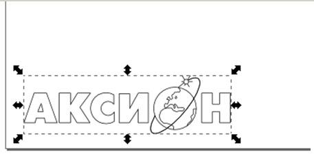 Простой и недорогой 3-х осевой фрезерный станок с ЧПУ. Часть 2 - 14