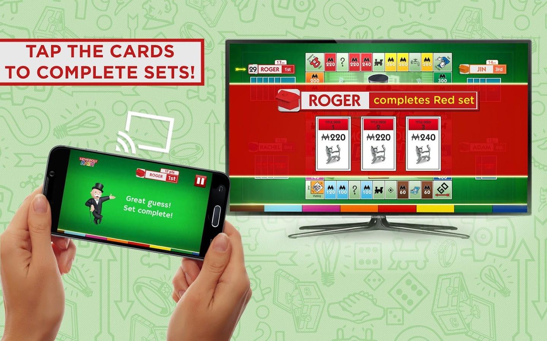 Тенденции развития Android TV по материалам конференции White Nights - 14