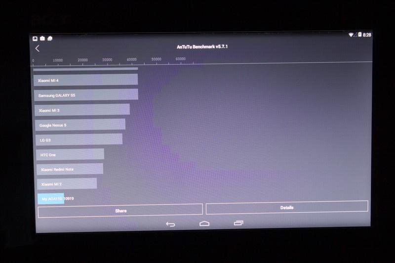 Android на x86 ноутбуке - 6