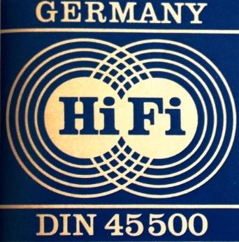 Что такое акустика Hi-Fi? - 5