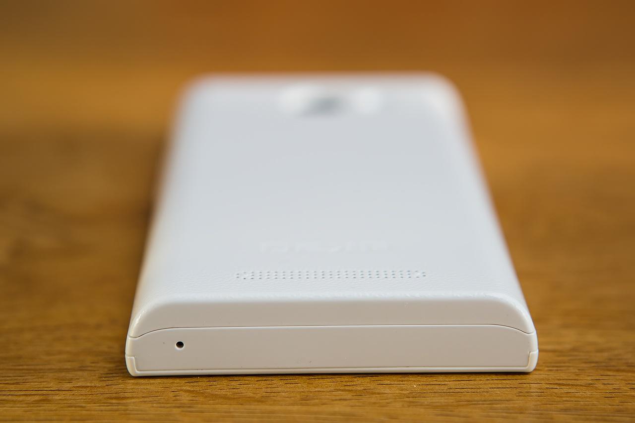 [Женский взгляд] Смартфон DEXP Ixion XL145 Snatch с батарейкой на 4000 мАч - 14