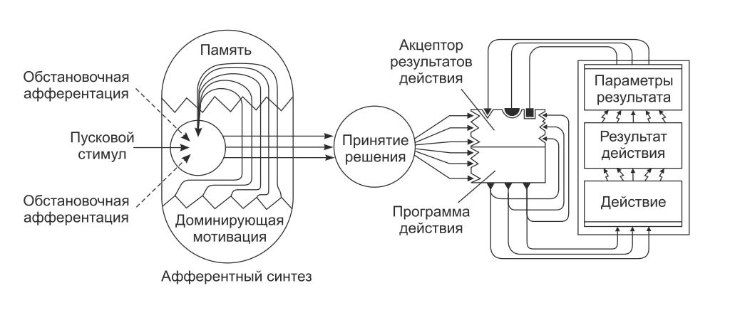 Новое начало – системный подход - 2