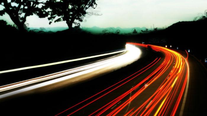 Скорость как привычка: лучшее из статьи бывшего топ-менеджера Google - 3