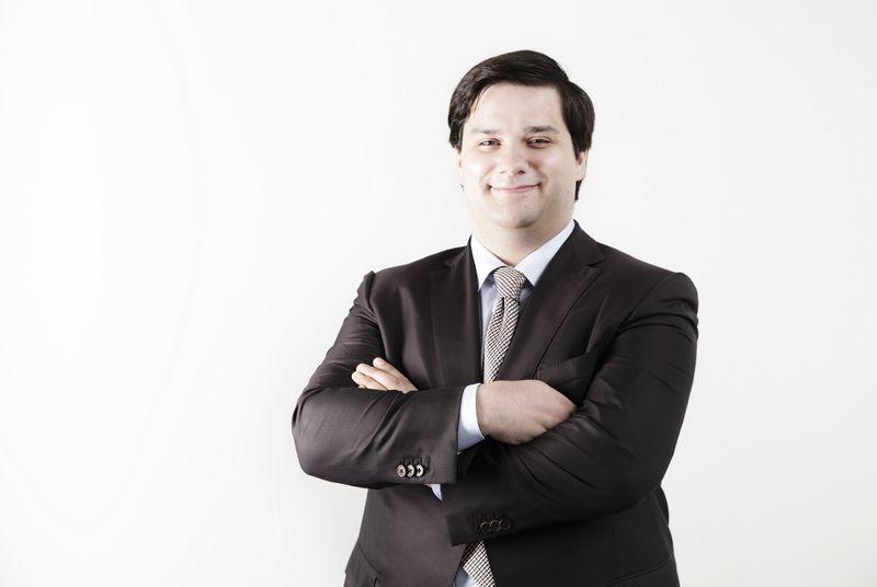 Экс-CEO биткоин-биржи Mt. Gox арестован по обвинению в краже криптовалюты - 1