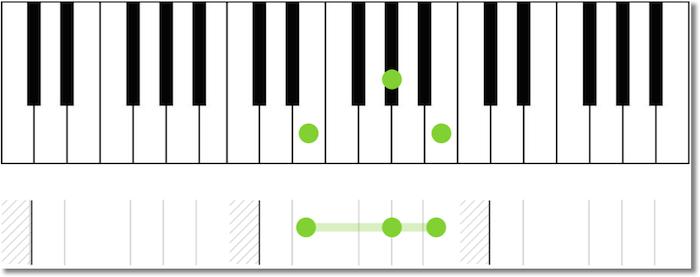 Как я предложил новую музыкальную нотацию для новичков - 6
