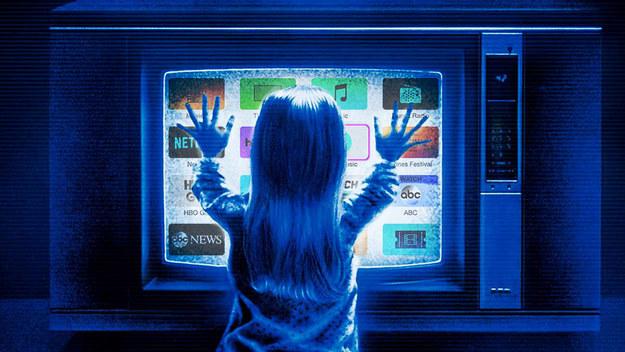 По предварительным данным, основой Apple TV нового поколения послужит однокристальная система Apple A8
