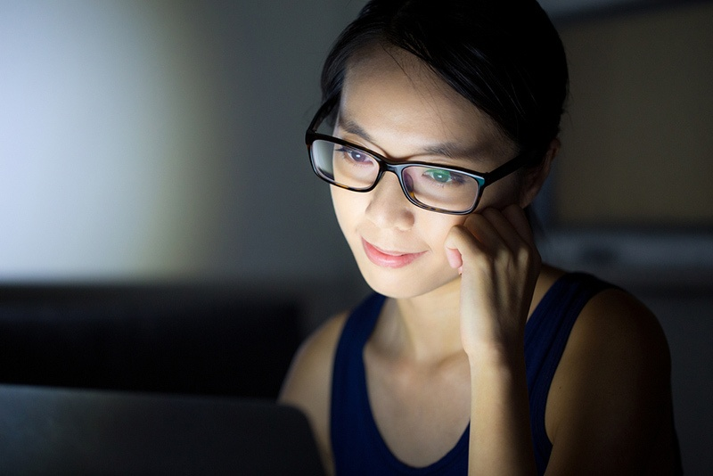 Почему именно женщины станут следующим миллиардом успешных предпринимателей? - 2