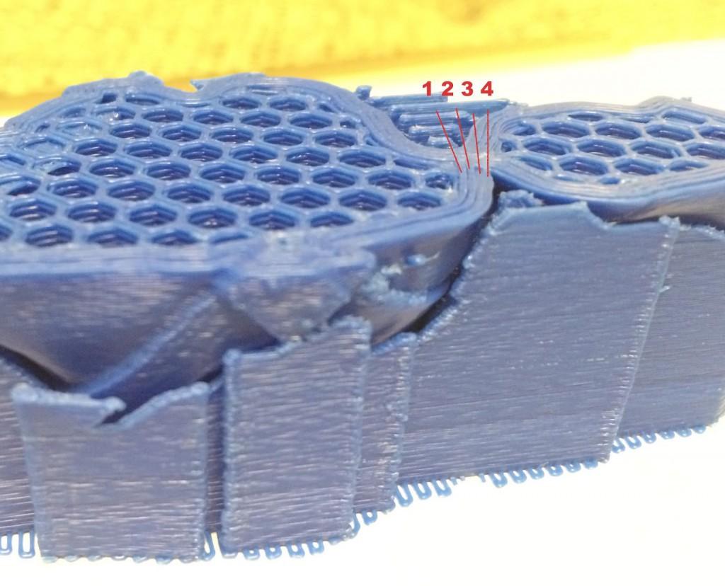 3D принтер VS Axe (Dota2) Ч.1 - 5