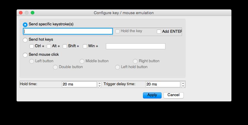 Emotiv Insight: первое знакомство с нейроинтерфейсом - 14