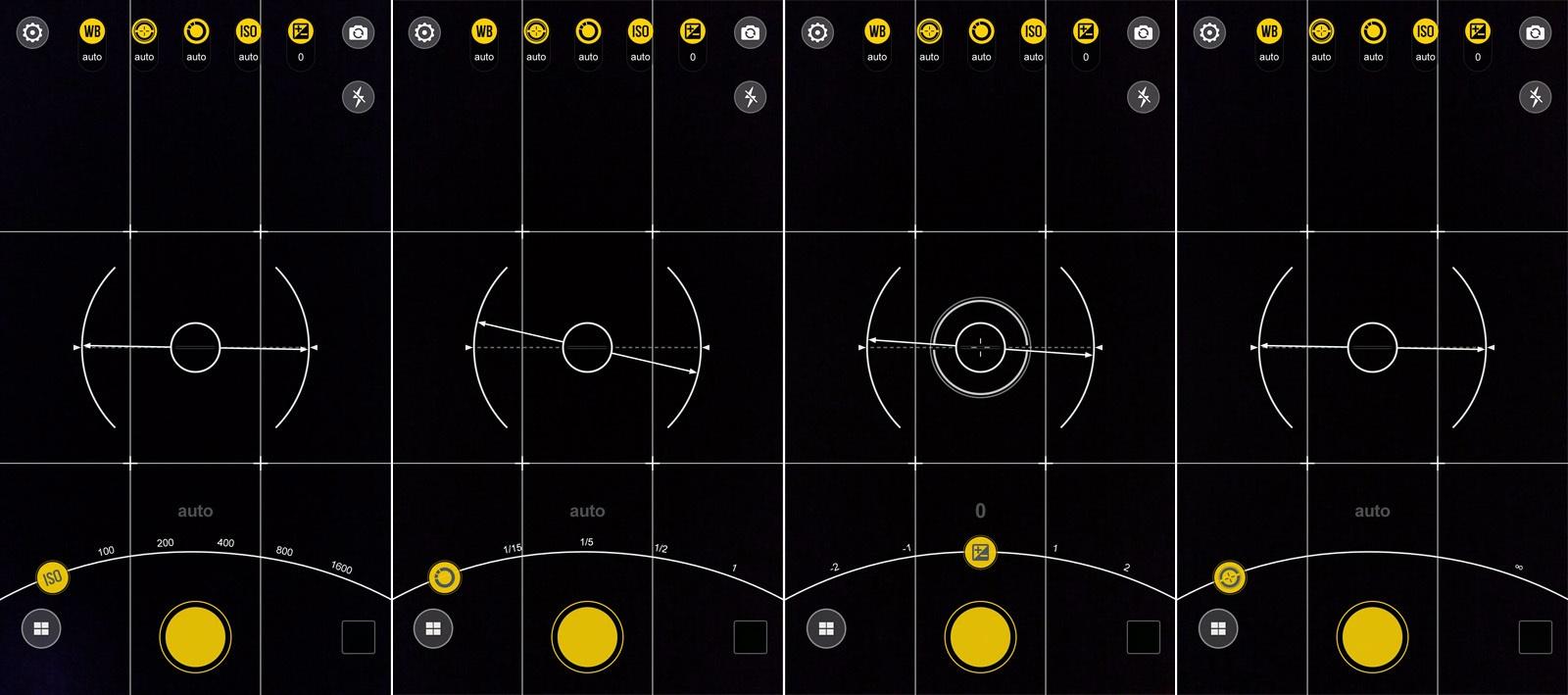 Vibe Shot: первый камерофон Lenovo в действии - 17