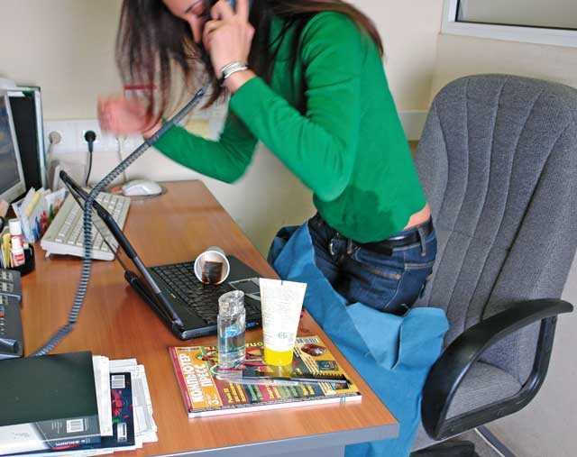 мануал по восстановлению залитого ноутбука