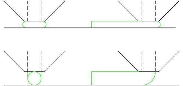 О разработке головок 3D FDM-принтеров.Часть 1 - 2