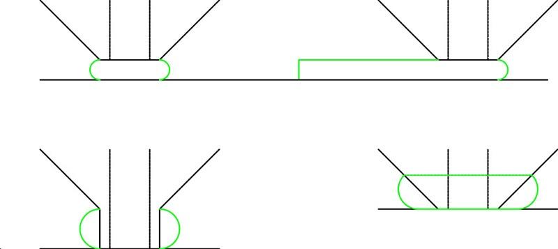 О разработке головок 3D FDM-принтеров. Часть 2 - 6