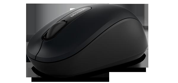 Компания Microsoft приурочила к выходу ОС Windows 10 анонс комплекта Wireless Desktop 900 и мыши Bluetooth Mobile Mouse 3600