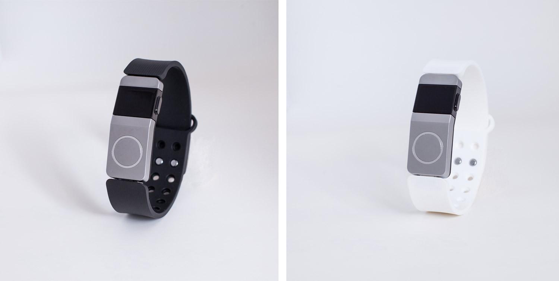 Wme2 — на что способен браслет от авторов первого iPhone: ЭКГ, давление и пульс из двух пальцев - 21