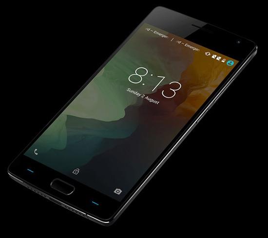 OnePlus 2 продается очень быстро