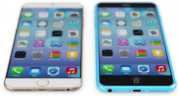 iPhone 6c будет использовать SoC, сделанный по 14- или 16-нанометровому техпроцессу с применением технологии FinFET