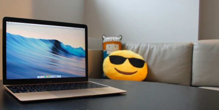 IBM может закупить у Apple 200 000 ПК Mac