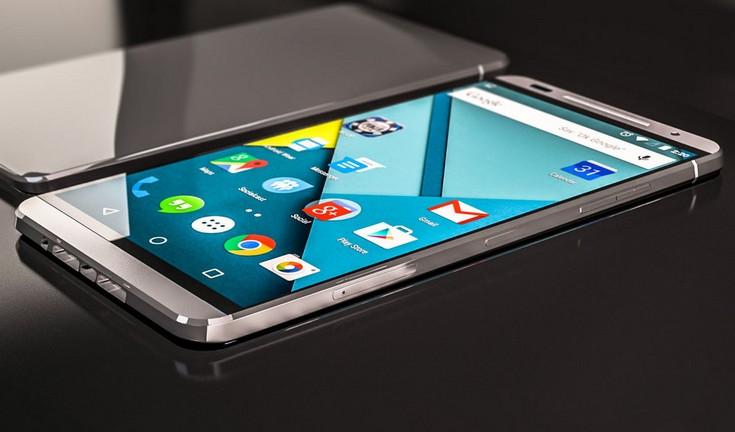 Samsung начнёт поставлять панели AMOLED большему количеству компаний