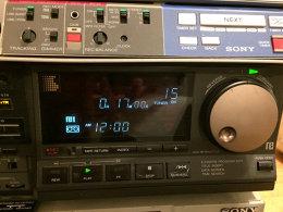 Интернет-архив планирует оцифровать 40 тысяч видеокассет - 3