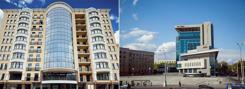Офис NIX Solutions: работаем, учимся и отдыхаем в Харькове - 2