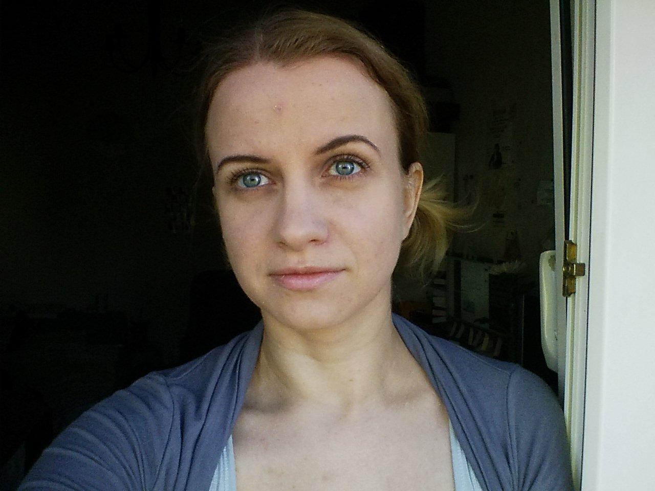 Привет, меня зовут Анастасия Шматкова, я новый главный редактор Roem.ru и готова ответить на ваши вопросы - 1