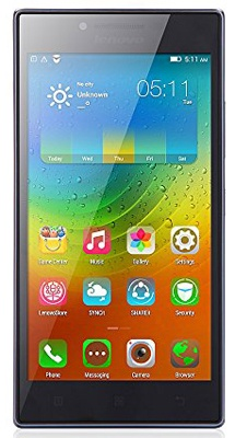 Выбираем смартфон с мощным аккумулятором: дайджест середины 2015 года - 10