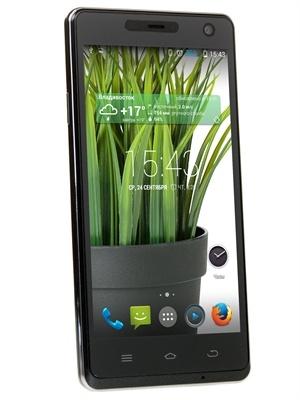 Выбираем смартфон с мощным аккумулятором: дайджест середины 2015 года - 11