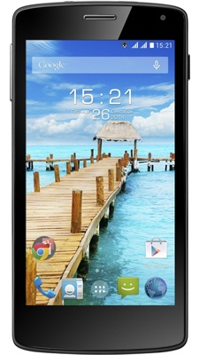 Выбираем смартфон с мощным аккумулятором: дайджест середины 2015 года - 3