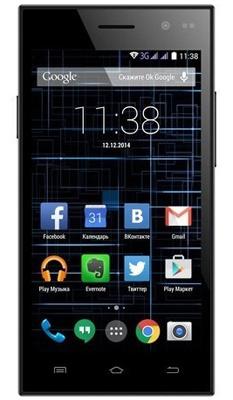 Выбираем смартфон с мощным аккумулятором: дайджест середины 2015 года - 5