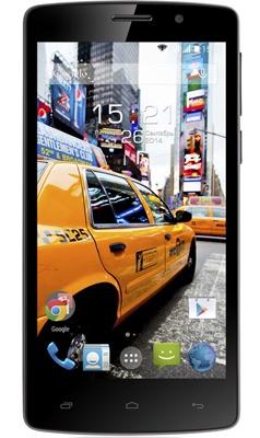 Выбираем смартфон с мощным аккумулятором: дайджест середины 2015 года - 6