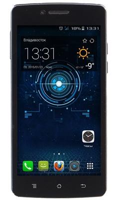 Выбираем смартфон с мощным аккумулятором: дайджест середины 2015 года - 7