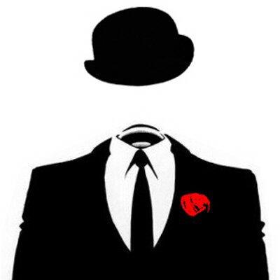 Анонимность в мессенджерах: права и обязанности - 1