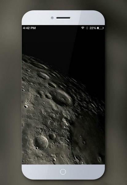 Meizu снова будет использовать SoC Samsung для своих смартфонов