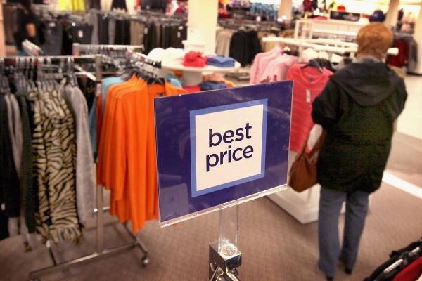 Как выбрать ценовую стратегию для SaaS-продукта - 1