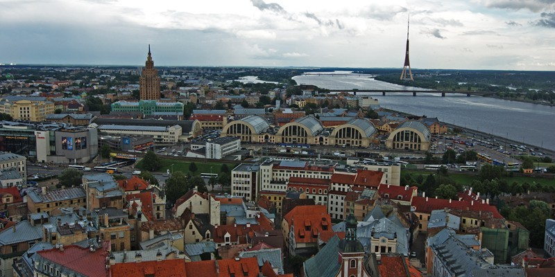 Компания на БВО, в Эстонии и Гонконге – плюсы и минусы - 4