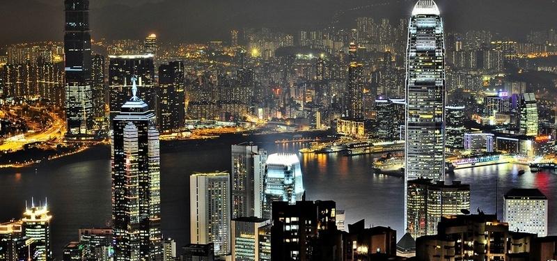 Компания на БВО, в Эстонии и Гонконге – плюсы и минусы - 5